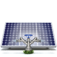 gunes-enerjili-sulama-200x200