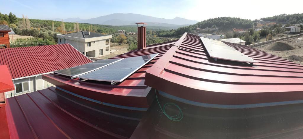 3kw-off-grid-sistem