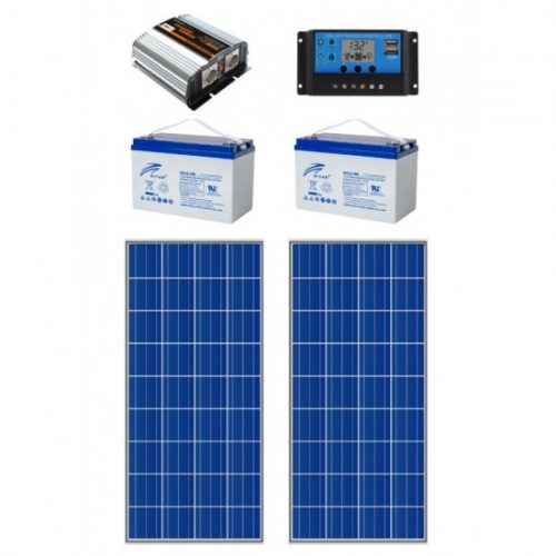 solar-paket-2