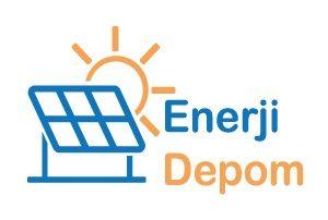 enerji-depom-logo-300x300