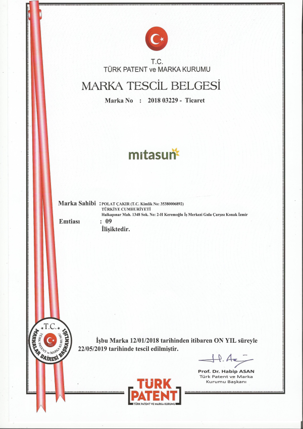 mitasun-marka-tescil