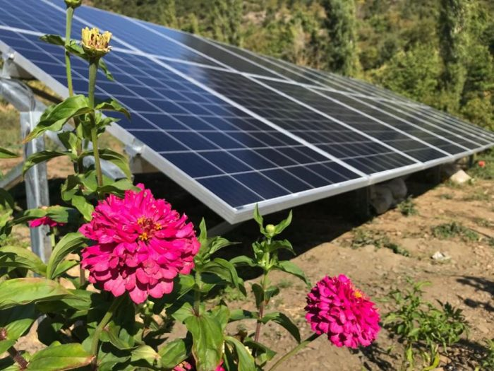 solar-sulama-3hp