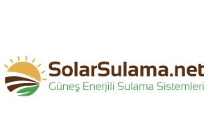 solarsulama-logo-300x300