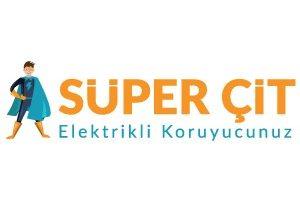 super-cit-logo-300x300