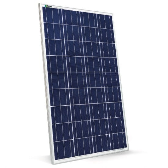 100w-panel-550x550h