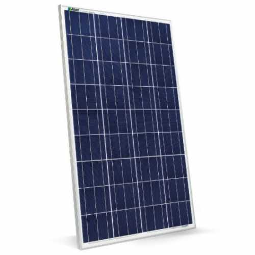 170w-panel-550x550h