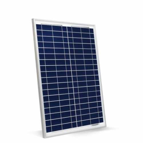 20-Watt-günes-paneli-550x550