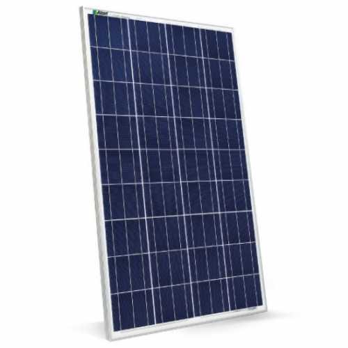 280w-panel-550x550h