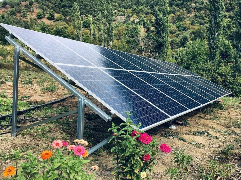 3hp-solar-sulama-odemis