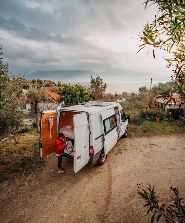 karavan-gunes-enerjisi