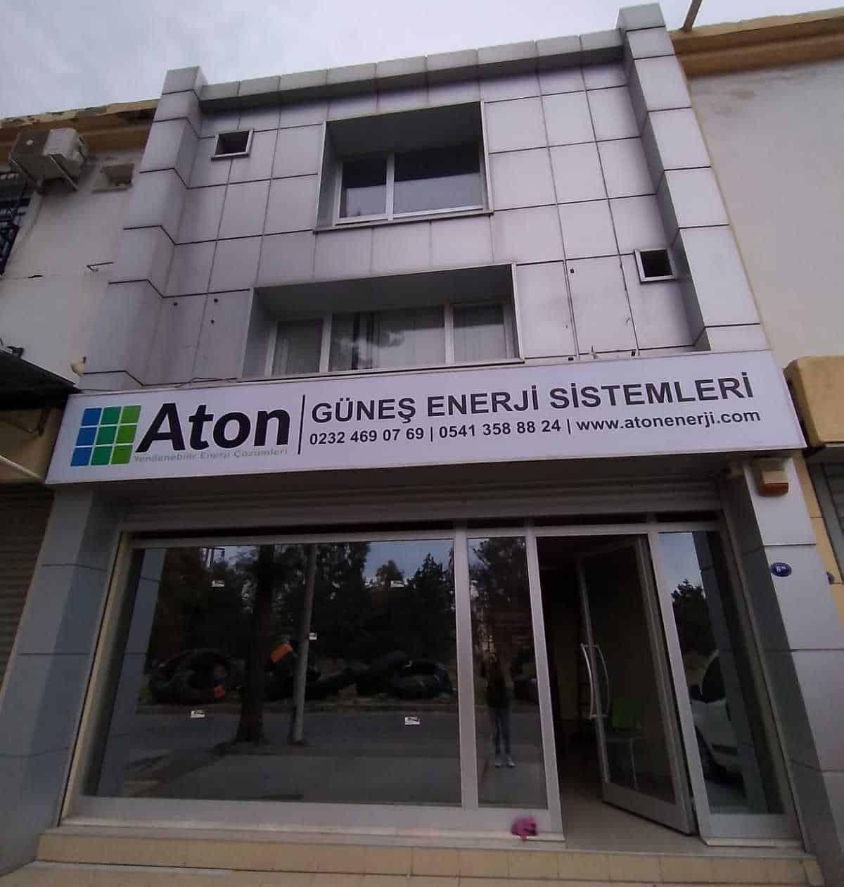 aton-enerji-ofis
