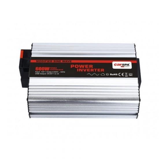 carspa-ms600-modifiye-invertor-500x500-550x550