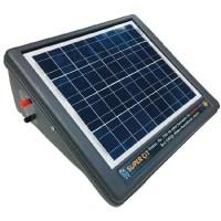 elektrikli-çit-200x200-1