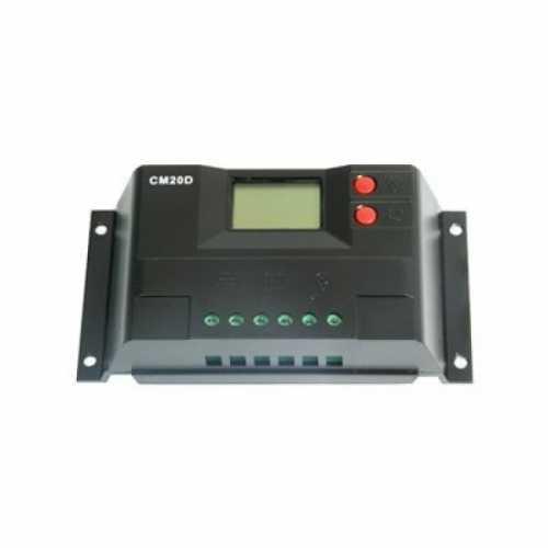 juta-20a-sarj-kontrol-cihazi-12-24-lcd-550x550