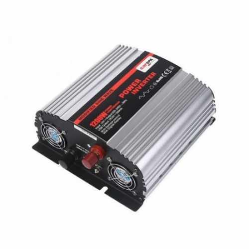 modifiye-sinus-inverter-1200w-24v-carspa-550x550