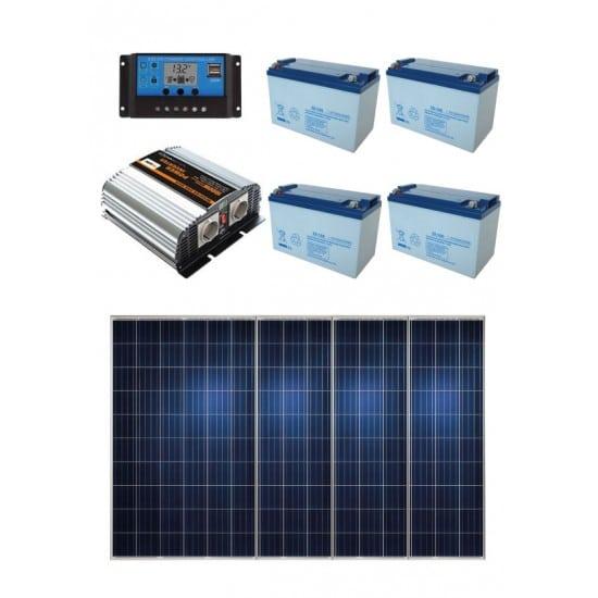 solar-paket-3-550x550h