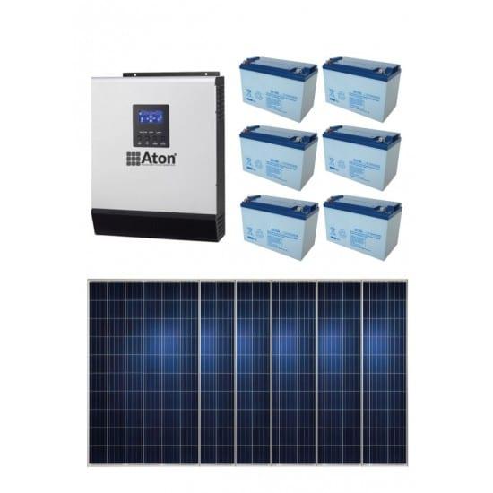 solar-paket-5-550x550h