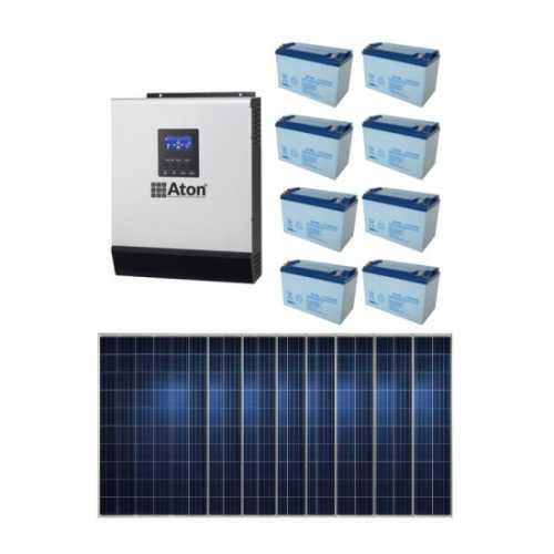 solar-paket-6-550x550h
