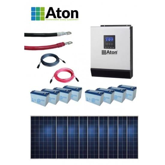 solar-paket-7-550x550h