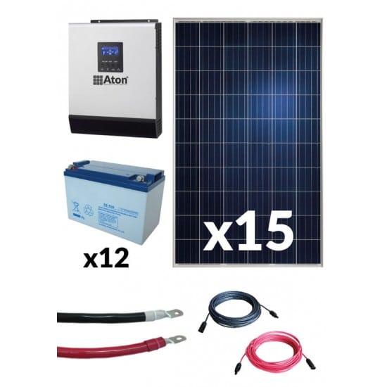 solar-paket-8-550x550h