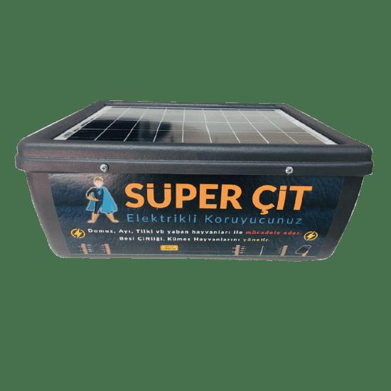 super-cit-3-550x550w