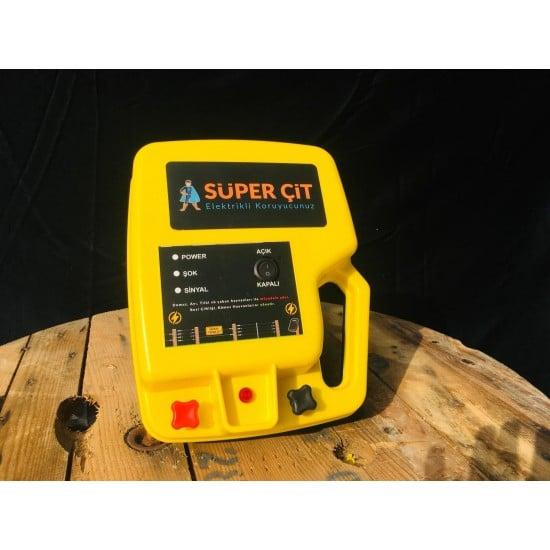 super-cit-elektrikli-cit-cihazi-550x550